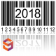Scaletronic Barcode 2018